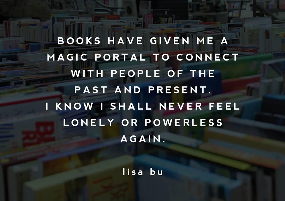 books-magic-power-quotes-Favim.com-831607