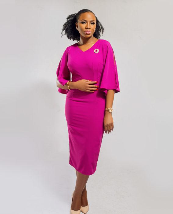338d984e83 Shop trendy female workwear pieces