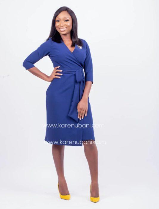 7082ee136d Size 14 Archives - Karen Ubani Apparel