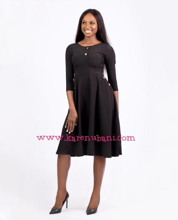 8764974f0c Size 10 Archives - Karen Ubani Apparel