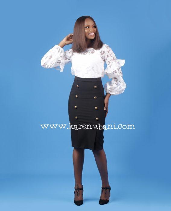 64c5af9963 Size 22 Archives - Karen Ubani Apparel
